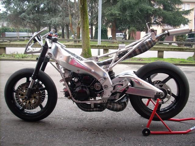 Yamaha Itforum